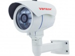 Camera IP hồng ngoại VDTECH VDT-306HIP 1.0